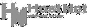 logo_sede90
